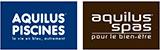 Aquilus Piscines et Spas