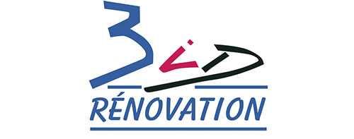 3-I-D-Renovation