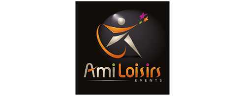 Ami-Loisirs-Events
