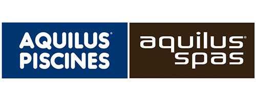 Aquilus-Piscines-Spa