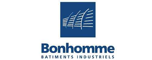 Bonhomme-batiments-industriels