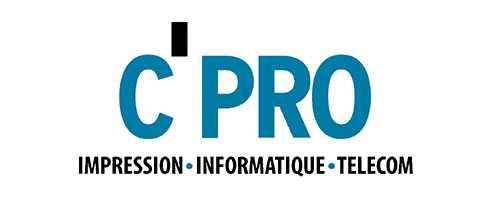 C-Pro