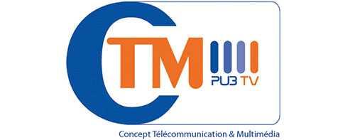 C-T-M-Pub-TV