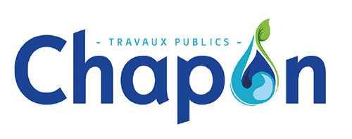 Chapon-Travaux-Publiques