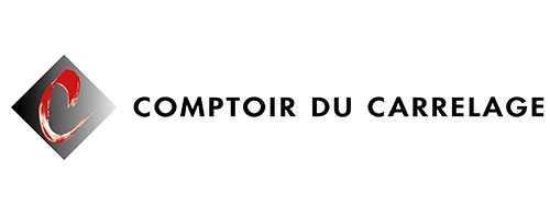Comptoir-du-Carrelage
