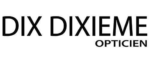 Dix-Dixieme