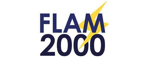 Flam-2000