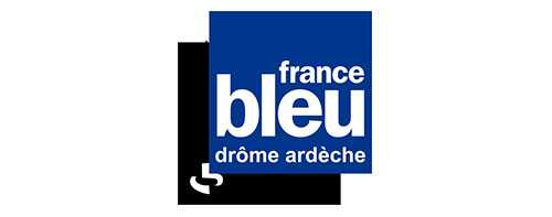 France-Bleu-Drome-Ardeche