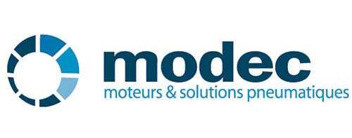 Modec-Moteurs-Solutions-pneumatiques