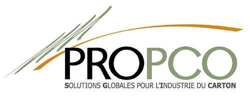 Propco