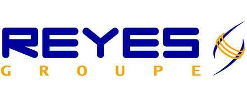 Reyes-Groupe