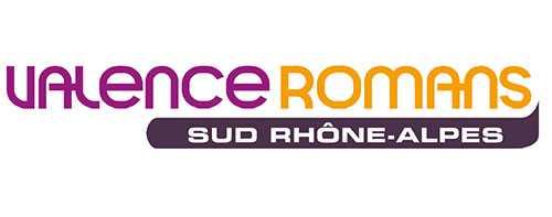 Valence-Romans-Sud-Rhone-Alpes